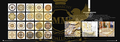 Monarchy medallion catalogue (monarchymedallions) Tags: city uk blue white black green art water kitchen glass shop stone wall floors subway tile ceramic bathroom grey for hall discount bath bathrooms floor natural sale mosaic garage jets border jet large mosaics murals craft rubber sheets warehouse pebble galaxy tiles tables online cutting buy granite limestone designs marble slate supplies flooring travertine ideas cheap crema porcelain cutter less borders polished carrara companies slabs terrazzo marfil suppliers botticino jetting daltile