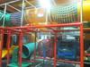 McPlayplace (Random Retail) Tags: ny playground restaurant store bath mcdonalds 2014