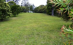 Lot 630 Eagles Nest Road, Brogo NSW