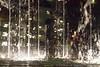 IMG_0867 (jacob.sherven) Tags: ocean nightphotography macro cars skyline architecture skyscraper wagon landscape star hotel persian marine gulf 5 g wildlife super courtyard ferrari porsche rolls kuwait luxury royce maserati kuwaitcity lamborgini fintas safir