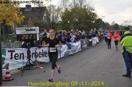 Haarlerbergloop_09_11_2014_0335