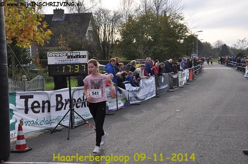 Haarlerbergloop_09_11_2014_0620