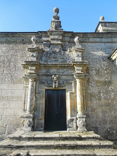 2014.11.01.SOUTOS DE CESURIS (258)