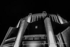 deco-ca-los-angeles-griffith-observatory-2800-east-observatory-night-below-Edit-Edit (berkeleyhomes-dot-com) Tags: california night la losangeles unitedstates observatory griffithpark deco iraserkes serkes 5105266668 httpberkeleyhomescom iraberkeleyhomescom copyright2014iraserkesiraserkes