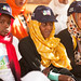 UNAMID provides Peace promotional Items to Disabled People in El Fasher.