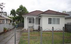 91 Urana St, Turvey Park NSW