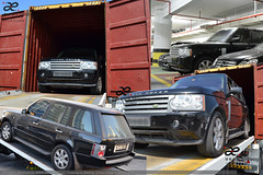 car shipping from dubai to usa baltimore (AEON SHIPPING) Tags: auto new york usa galveston beach car los long texas florida angeles miami transport houston baltimore container consolidated vehicle multiple jacksonville shipping import roro loading export containerized
