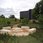 Wetzel Park - Tara Beal, Landscape Maintenance
