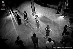 official TANGOSALON Festival Łódź - Saturday 11-06 (GAZ BLANCO photographer) Tags: show park portrait sky white black green ariel argentina festival hotel blackwhite europe russia live flight culture gaz poland ukraine class seminar violin orchestra lesson colina martins mirada variations architettura avila workshops incubator classes lodz suarez violino milonga bandoneon peralta bermudez raduno jimenez fabrika milonguero manufaktura worldportrait testile achaval ardit bogado solotango