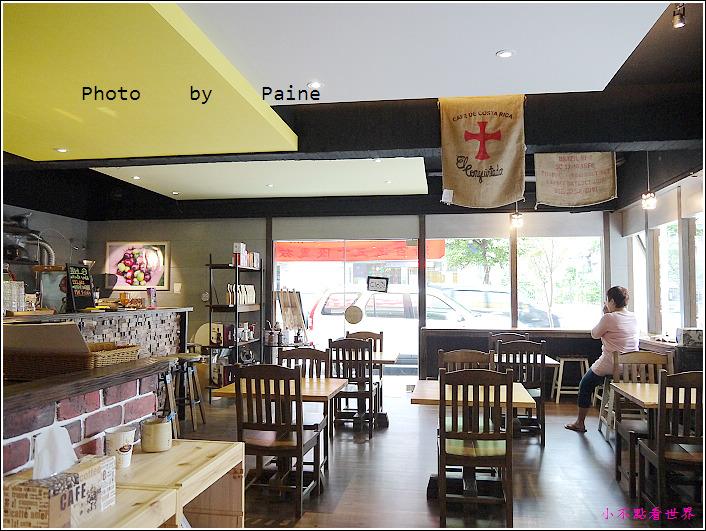 桃園木桌子 (18).JPG