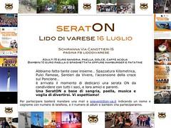 SeratON 2014