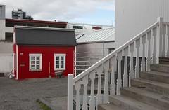 reykjavik - miborg - iceland - 29 (hors-saison) Tags: island iceland islandia reykjavik islande izland  islanda islndia ijsland islanti