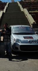 Claudio-Alfredo-Turra-Renault-Fluence-Chilecito-La-Rioja-RedAgromoviles