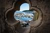 Picture Frame (fiwflip) Tags: sea boats natural croatia framing dubrovnik adriatic