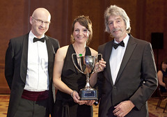 EPIC Young Poultry Person of the Year 2014 A