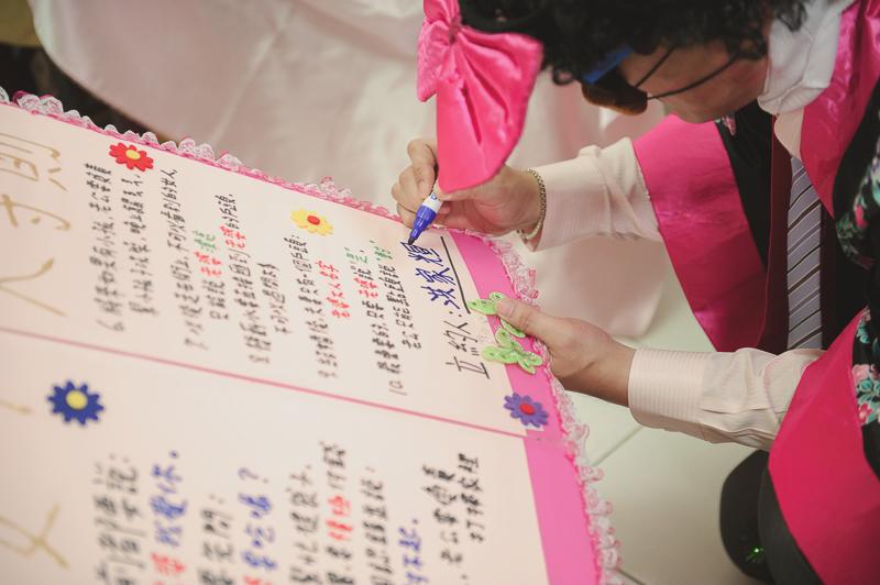 15716234983_dfc91d5790_o- 婚攝小寶,婚攝,婚禮攝影, 婚禮紀錄,寶寶寫真, 孕婦寫真,海外婚紗婚禮攝影, 自助婚紗, 婚紗攝影, 婚攝推薦, 婚紗攝影推薦, 孕婦寫真, 孕婦寫真推薦, 台北孕婦寫真, 宜蘭孕婦寫真, 台中孕婦寫真, 高雄孕婦寫真,台北自助婚紗, 宜蘭自助婚紗, 台中自助婚紗, 高雄自助, 海外自助婚紗, 台北婚攝, 孕婦寫真, 孕婦照, 台中婚禮紀錄, 婚攝小寶,婚攝,婚禮攝影, 婚禮紀錄,寶寶寫真, 孕婦寫真,海外婚紗婚禮攝影, 自助婚紗, 婚紗攝影, 婚攝推薦, 婚紗攝影推薦, 孕婦寫真, 孕婦寫真推薦, 台北孕婦寫真, 宜蘭孕婦寫真, 台中孕婦寫真, 高雄孕婦寫真,台北自助婚紗, 宜蘭自助婚紗, 台中自助婚紗, 高雄自助, 海外自助婚紗, 台北婚攝, 孕婦寫真, 孕婦照, 台中婚禮紀錄, 婚攝小寶,婚攝,婚禮攝影, 婚禮紀錄,寶寶寫真, 孕婦寫真,海外婚紗婚禮攝影, 自助婚紗, 婚紗攝影, 婚攝推薦, 婚紗攝影推薦, 孕婦寫真, 孕婦寫真推薦, 台北孕婦寫真, 宜蘭孕婦寫真, 台中孕婦寫真, 高雄孕婦寫真,台北自助婚紗, 宜蘭自助婚紗, 台中自助婚紗, 高雄自助, 海外自助婚紗, 台北婚攝, 孕婦寫真, 孕婦照, 台中婚禮紀錄,, 海外婚禮攝影, 海島婚禮, 峇里島婚攝, 寒舍艾美婚攝, 東方文華婚攝, 君悅酒店婚攝,  萬豪酒店婚攝, 君品酒店婚攝, 翡麗詩莊園婚攝, 翰品婚攝, 顏氏牧場婚攝, 晶華酒店婚攝, 林酒店婚攝, 君品婚攝, 君悅婚攝, 翡麗詩婚禮攝影, 翡麗詩婚禮攝影, 文華東方婚攝