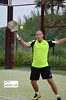 """foto 19 Adidas-Malaga-Open-2014-International-Padel-Challenge-Madison-Reserva-Higueron-noviembre-2014 • <a style=""""font-size:0.8em;"""" href=""""http://www.flickr.com/photos/68728055@N04/15717588280/"""" target=""""_blank"""">View on Flickr</a>"""