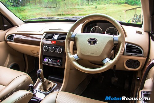 Tata-Safari-Storme-Long-Term-Review-07