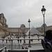 Paris_2090