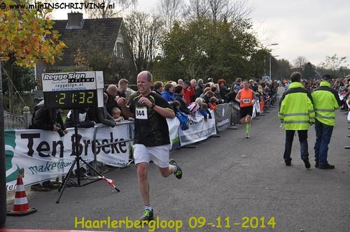 Haarlerbergloop_09_11_2014_0174