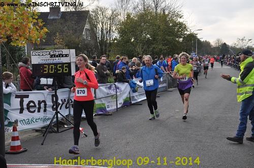 Haarlerbergloop_09_11_2014_0427