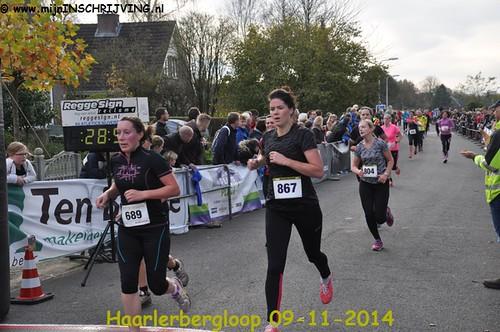Haarlerbergloop_09_11_2014_0354