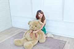 AI1R6186 (mabury696) Tags: portrait cute beautiful asian md model lovely  2470l          asianbeauty   85l  1dx 5d2  5dmk2