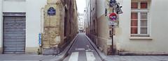Street, Paris