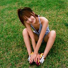 浜田翔子 画像61