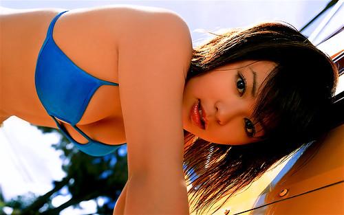 小町桃子 画像31