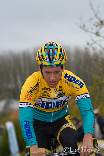Superprestige Gavere 065