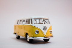 3 (opulesco) Tags: cute art canon vintage toys photography cool hipster indie minimalism eos550d opulesco