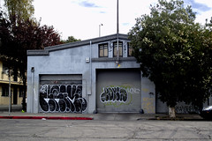 krime rons (_unfun) Tags: rons uter krime dvote
