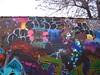 (Billy Danze.) Tags: chicago de graffiti ares amuse 3fk