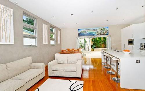 60 Brighton Boulevard, North Bondi NSW