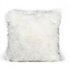 Faux Fox Accent Pillow (CantoniDesign) Tags: christmas white holiday modern whitechristmas christmasgifts revive cantoni natuzzi holidaygifts whiteporcelain accentpillows holidaygiftideas reviverecliner natuzzirecliner natuzzireclineritalian quiltedrevivechair cantonigiftguide