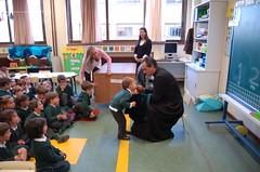 Colegio Orvalle - Adoracion al Nino Jesus (7)