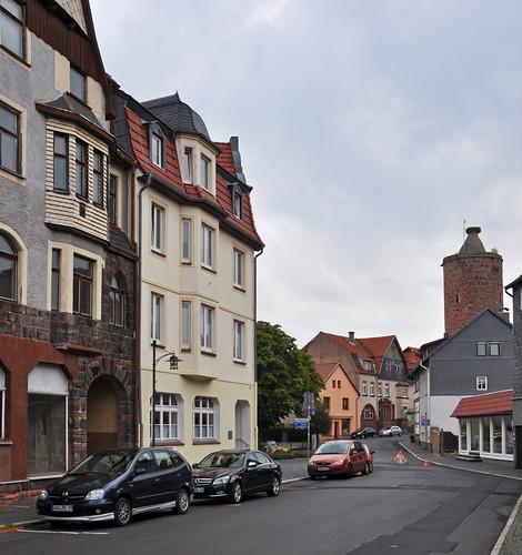 2013 Duitsland 0261 Vacha