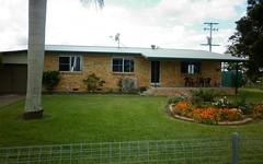 10 Stehbens Road, Bungadoo QLD