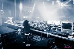 APO38-89 (pones!) Tags: party people music house lights dance dj live clubbing apo brno event laser techno nightlife electronic pones hardtechno bobycentrum apokalypsa partyapokalypsa