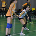 "CADU Voleibol 14/15 • <a style=""font-size:0.8em;"" href=""http://www.flickr.com/photos/95967098@N05/15895987906/"" target=""_blank"">View on Flickr</a>"