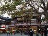 P1030179 (www.ashiula.com) Tags: china leica travel shanghai panasonic 上海 旅行 15mm 中國 共產黨 外灘 萊卡 松下 gx7 國際牌