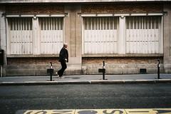 F1000001 (72 kilos) Tags: life street portrait paris color film analog photography moments candid snapshot olympus stylus rough anti epic mjuii rapid 72 400iso kilos honnest 72kilos