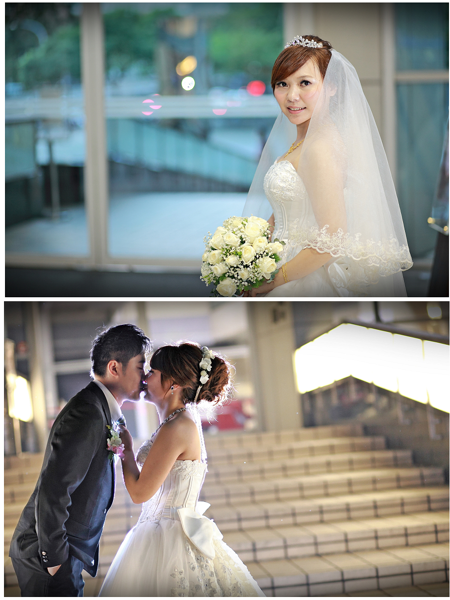 婚攝推薦,搖滾雙魚,婚禮攝影,婚攝,新店豪鼎中興館,圓頂劇場,婚禮記錄,婚禮