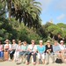 Park Guell_5458