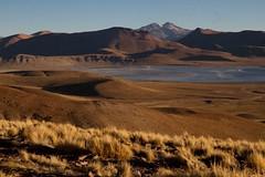 MARS LANDING (katja pia) Tags: life mars naturaleza art southamerica nature beauty photo image natur surreal bolivia wanderlust vida pure zeitgeist bolivien reise freepeople sdamerika