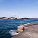 渡鹿野島 画像6