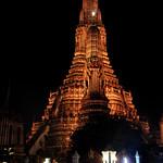 Wat Arun thumbnail