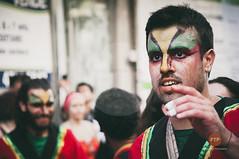 9° Llamada de Candombe de San Telmo - 49 (Fabio Téllez) Tags: street music argentina uruguay calle dance buenosaires llamada popular música baile santelmo ritmo ftp candombe fabiotéllezphotography wwwfabiotellezcom