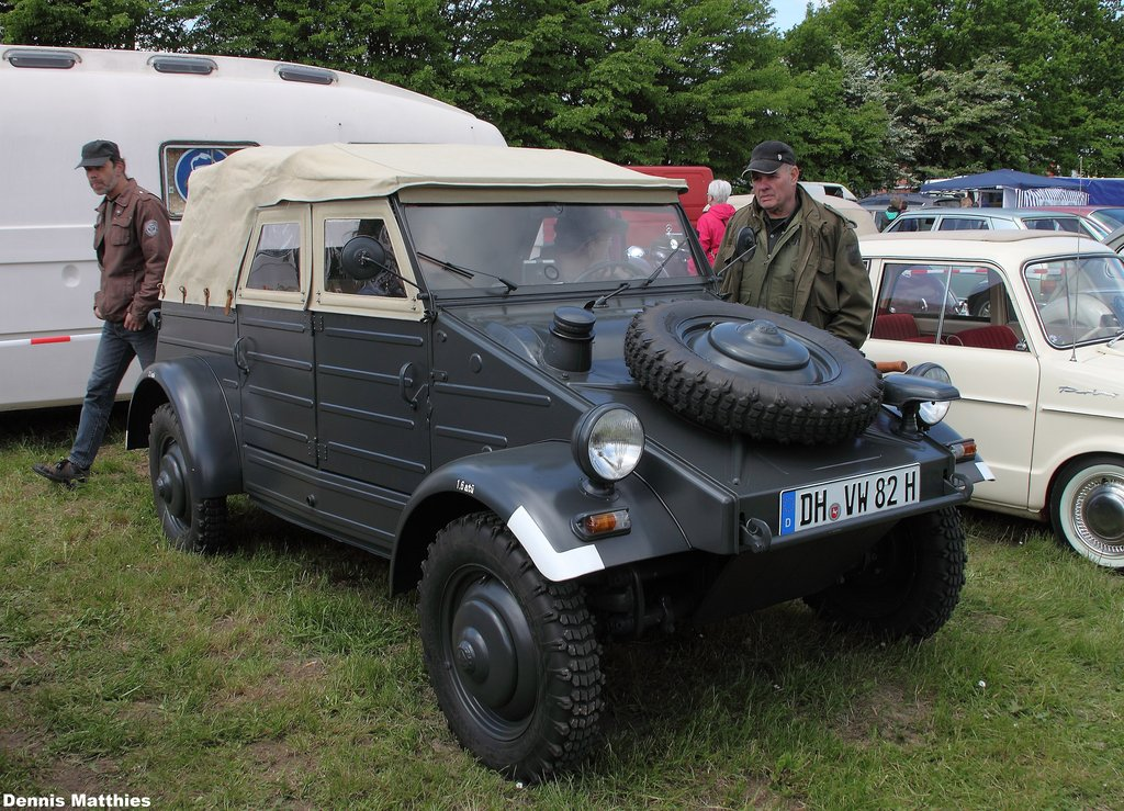 the world 39 s best photos of kubelwagen and wwii flickr. Black Bedroom Furniture Sets. Home Design Ideas
